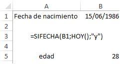 Sifecha1