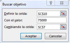 BO_Ventana_Datos