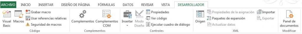 GI_desarrollador