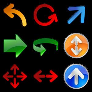 formato condicional con iconos